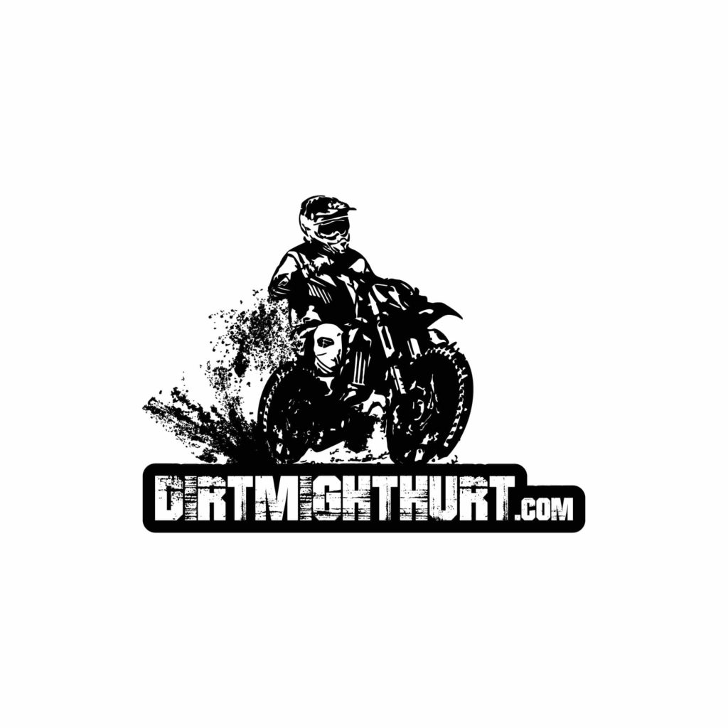 DirtMightHurtLogo