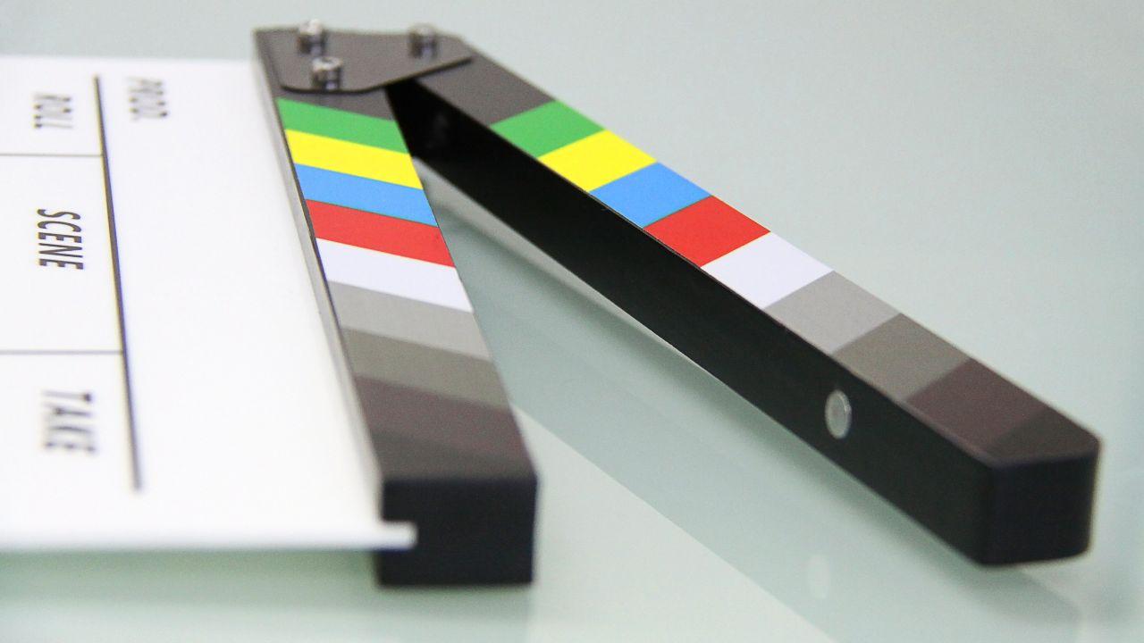 Movieclip